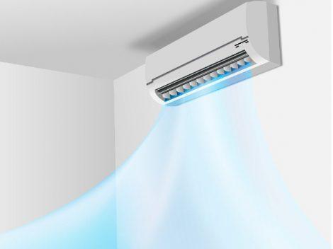 kondicionavimo sistemos paslaugos