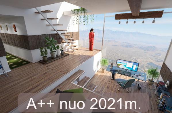 nuo-2021-metu-turi-buti-A-klase