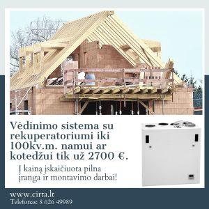 Vėdinimo-sistema-su-rekuperatoriumi-iki-100kv.m.-namui-ar-kotedzui-tik-uz-2700eur.